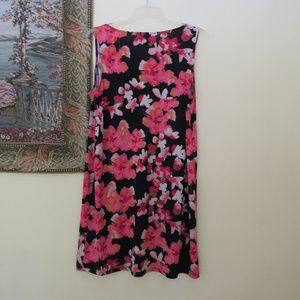 Dana Buchman Dresses - DNA BUCHMAN DRESS PLUS SIZE 1X